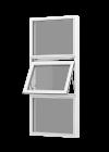 Rationel FORMA BASIC Topstyret m faste felter top og bund